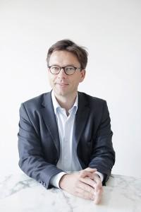 biographie_edouardtetreau