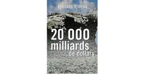 livre20000milliardsdedollars