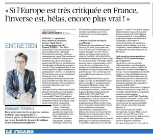Interview-Think-Tank-Européen-ECFR-Le-Figaro