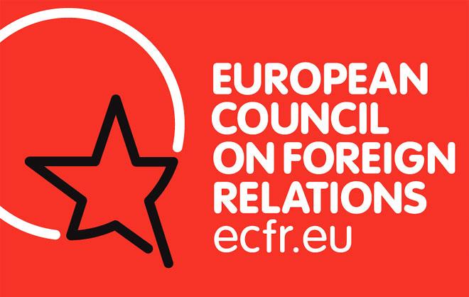 Edouard Tétreau prend les rênes du Conseil européen-ECFR
