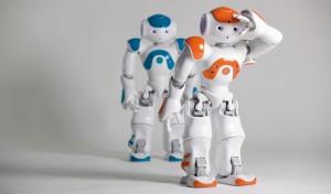 avenir_technologique-2