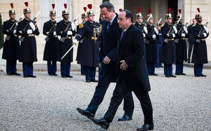 cameron_hollande_