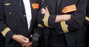les-pilotes-dair-france-revelateurs-du-mal-francais-web-tete-021451294101