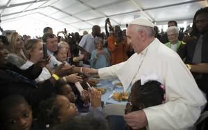 pope_visit_homeless