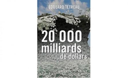 20000 Milliards de dollars