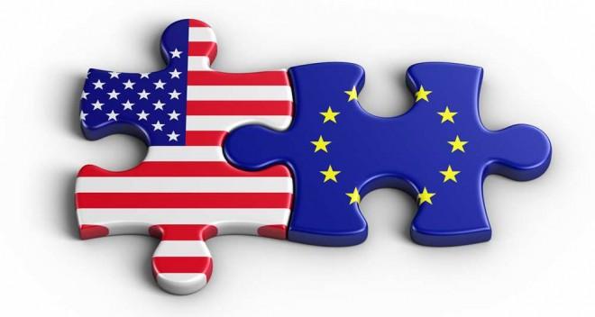 Traité transatlantique : il faut tout reprendre à zéro
