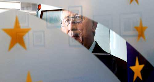 Les sept travaux d'« Hercule » Juncker