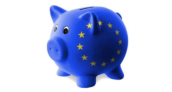 Pour un « New Deal européen » – Les Echos 03-09-2014