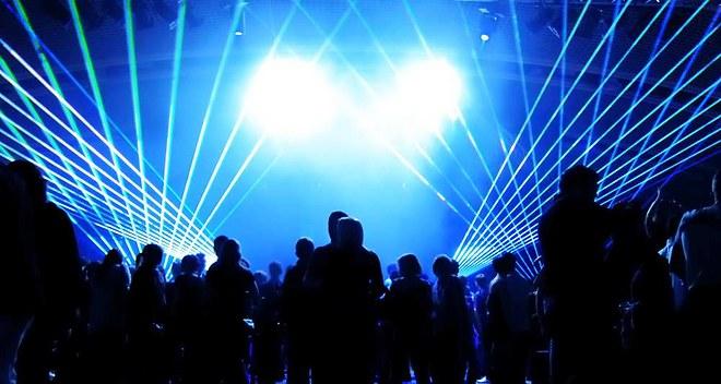 La fête numérique bat son plein, son épilogue reste à écrire – Les Echos 07-10-2015