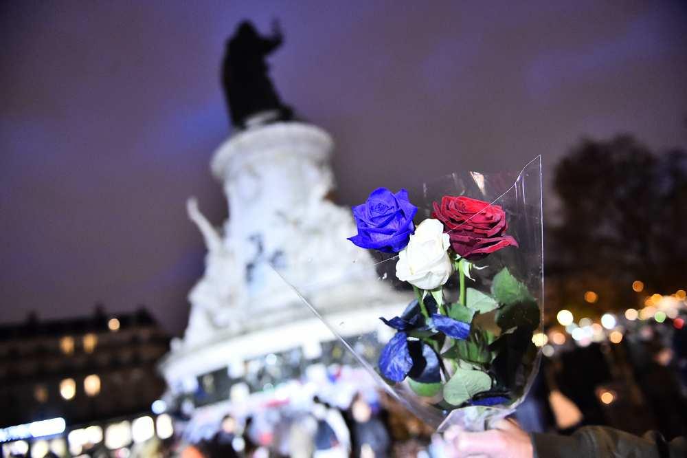 Deux exemples anglo-saxons pour refaire l'unité d'un pays – Les Echos 02/12/2015